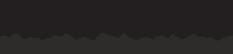 Asialife Media (Thailand) Logo